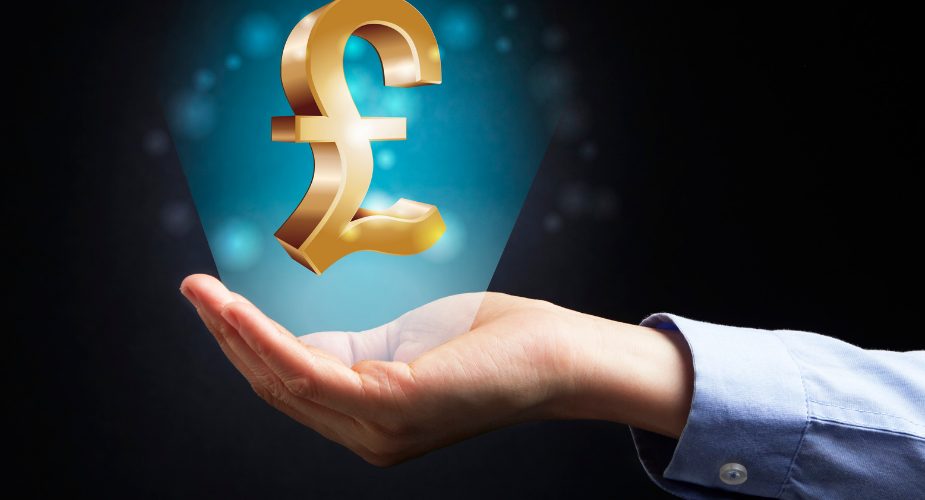 3 Top Tips for Keeping your Finances in Check!